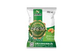 DF636