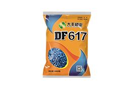 DF617