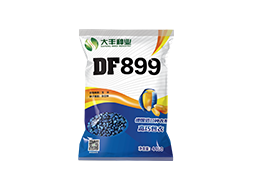 DF899