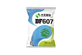 DF607